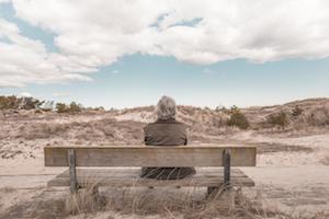 caregiving-blog-pic